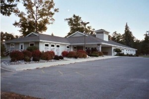 Mercy Family Care, Roscommon, MI