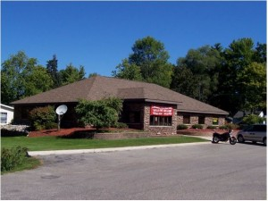 Three Lakes Dental, Prudenville, MI