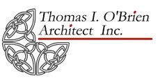 TIO Architect Logo